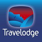 Travelodge UK Discount Code & Deals