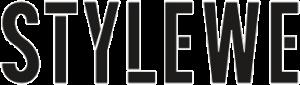 StyleWe Coupon & Deals