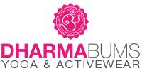 Dharma Bums Discount Code & Deals