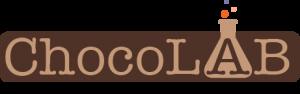 Chocolab Coupon & Deals