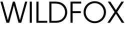 Wildfox Promo Code & Deals