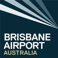 Brisbane Airport Parking Voucher & Deals