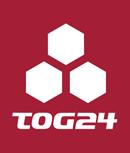 Tog 24 Discount Code & Deals