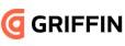 Griffin Discount Code & Deals