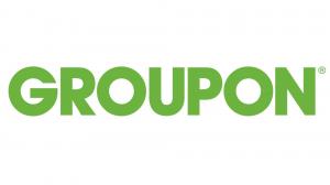 Groupon UK Discount Code & Deals