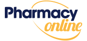 Pharmacy Online Coupon & Deals