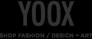 YOOX AU Discount Code & Deals