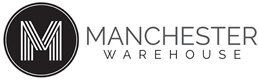 Manchester Warehouse Discount Code & Deals