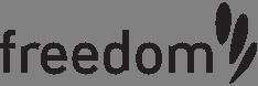 Freedom Promo Code & Deals