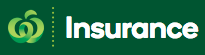 Woolworths Insurance Promo Code & Deals