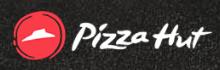 Pizza Hut AU Coupon & Deals