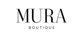 Mura Boutique Discount Code & Deals