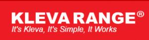 Kleva Range Discount Code & Deals