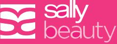 Sally Beauty UK Promo Code & Deals