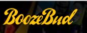boozebud Promo Code & Deals