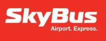 SkyBus Promo Code & Deals