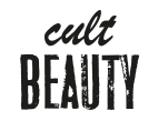 Cult Beauty Discount Code & Deals