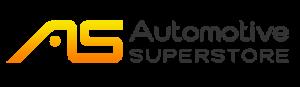 Automotive Superstore Coupon & Deals