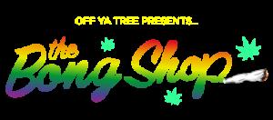 The Bong Shop Discount Code & Deals