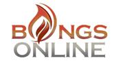 Bongs Online Coupon Code & Deals