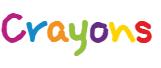 crayons Discount Code & Deals