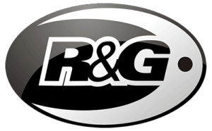 rg-racing Discount Code & Deals