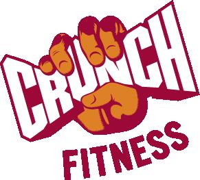 Crunch Fitness Promo Code & Deals