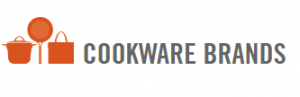 Cookware Brands Coupon & Deals