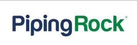 Piping Rock Discount Code & Deals