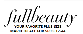 Full Beauty Coupon & Deals