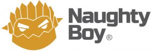 Naughty Boy Coupon & Deals