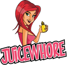 JuiceWhore Discount Code & Deals