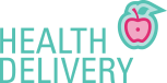 Health Delivery Coupon & Deals