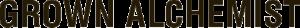 Grown Alchemist Discount Code & Deals