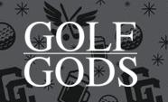 Golf Gods Discount Code & Deals