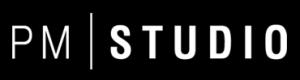 Pm Studio Discount Code & Deals