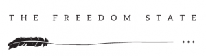 The Freedom State Discount Code & Deals