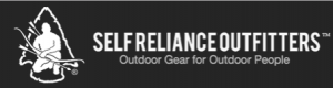 Self Reliance Outfitters Coupon & Deals