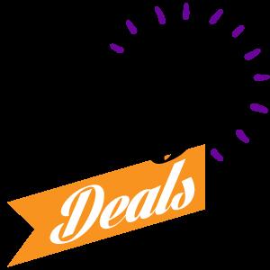 Toby Deals Discount Code & Deals