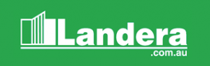 Landera Coupon & Deals