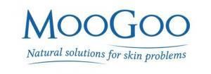 MooGoo Promo Code & Deals