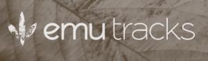 Emu Tracks Coupon & Deals