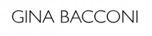 GINA BACCONI Discount Code & Deals
