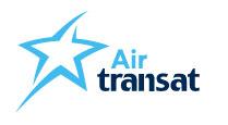 Air Transat Discount Code & Deals