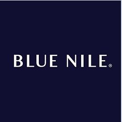 Blue Nile AU Promo Code & Deals