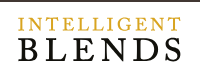 Intelligent Blends Coupon & Deals