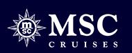 MSC Cruises Coupon & Deals