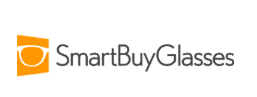 SmartBuyGlasses Coupon & Deals
