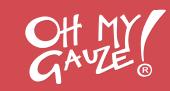 Oh My Gauze Coupon & Deals