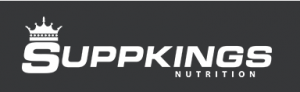 Suppkings Coupon & Deals